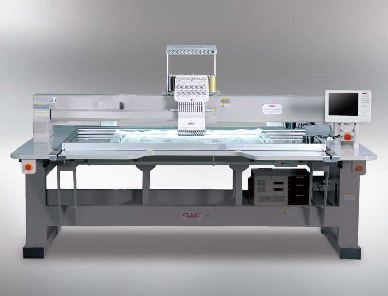 SWF D-W1201-100